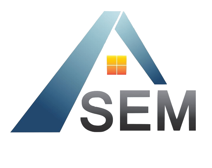 SEM Windows Pty Ltd